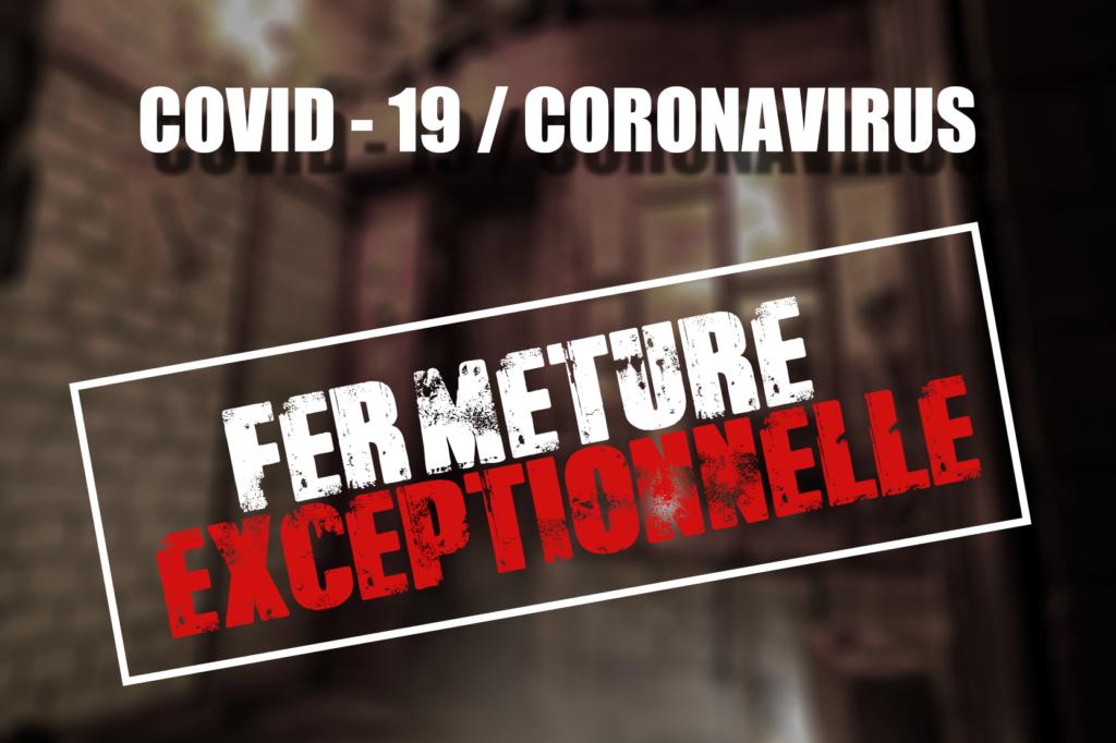 corornavirus_locked_time_escape_game_marseille_fermeture